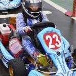 vtoroj-etap-po-kartingu15