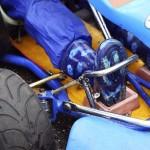 vtoroj-etap-po-kartingu16