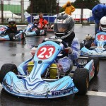 vtoroj-etap-po-kartingu17