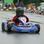 vtoroj-etap-po-kartingu21