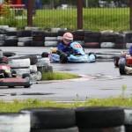 vtoroj-etap-po-kartingu23