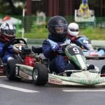 vtoroj-etap-po-kartingu25