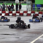 vtoroj-etap-po-kartingu29