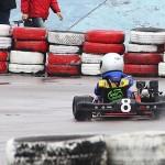 vtoroj-etap-po-kartingu30