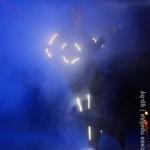 vypuskniki-oblastnogo-liceya27