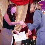 diplomy-vysshej-proby24