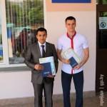diplomy-vysshej-proby26