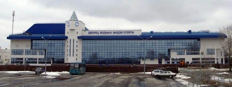 dvorec-vodnyh-vidov-sporta_main