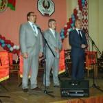 gosudarstvennaya-avtomobilnay04