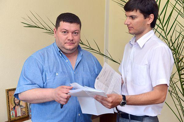 kak-napolnyaetsya-gomelskaya02