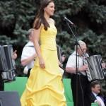 koncert-s-uchastiem-luchshix03