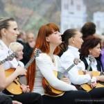 koncert-s-uchastiem-luchshix04