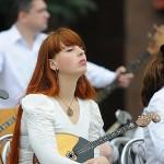 koncert-s-uchastiem-luchshix07