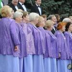 koncert-s-uchastiem-luchshix08