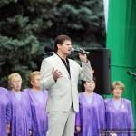 koncert-s-uchastiem-luchshix09