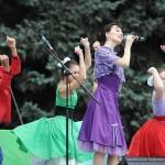 koncert-s-uchastiem-luchshix20