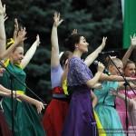 koncert-s-uchastiem-luchshix21