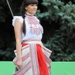 koncert-s-uchastiem-luchshix24