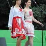 koncert-s-uchastiem-luchshix25