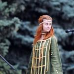 koncert-s-uchastiem-luchshix28