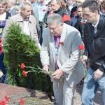 miting-v-sovetskom-belorusskay03