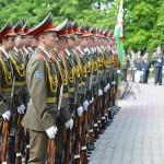 miting-v-sovetskom-belorusskay04