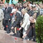 miting-v-sovetskom-belorusskay05