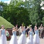 miting-v-sovetskom-belorusskay09