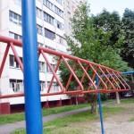 novye-igrovoj-i-sportivnyj-komple05