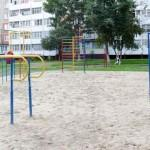 novye-igrovoj-i-sportivnyj-komple06