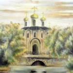 oshhutit-radost-sozidaniya07