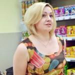 otkrytie-supermarketa-evroopt02