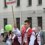 prazdnichnoe-shestvie-v-den102