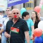 prazdnichnoe-shestvie-v-den131