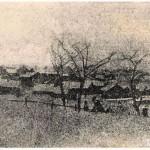 progulki-po-starinnomu-gomelyu02