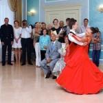 sapfirovaya-svadba03