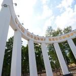 studencheskij-skver-priobrel04