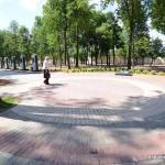 studencheskij-skver-priobrel18