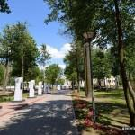 studencheskij-skver-priobrel39