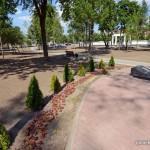 studencheskij-skver-priobrel42