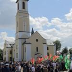 torzhestvenno-otkryty-memorial02