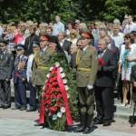torzhestvenno-otkryty-memorial09