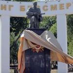 torzhestvenno-otkryty-memorial10