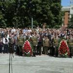 torzhestvenno-otkryty-memorial14