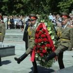torzhestvenno-otkryty-memorial15