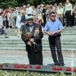 torzhestvenno-otkryty-memorial17