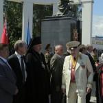 torzhestvenno-otkryty-memorial19