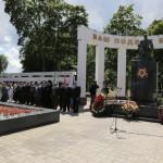 torzhestvenno-otkryty-memorial21
