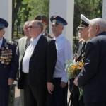 torzhestvenno-otkryty-memorial22