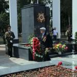 torzhestvenno-otkryty-memorial23